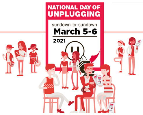 events-national-day-of-unplugging-2021